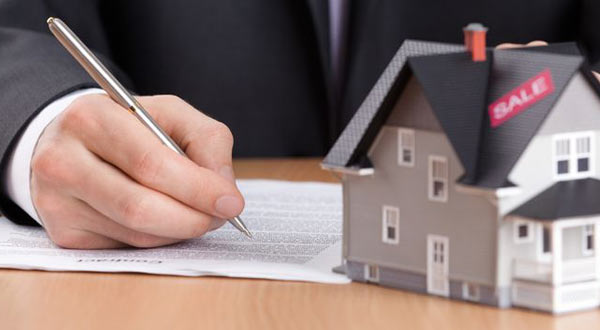 . Maintaining A Real Estate Business Smartly With Title Outsourcing