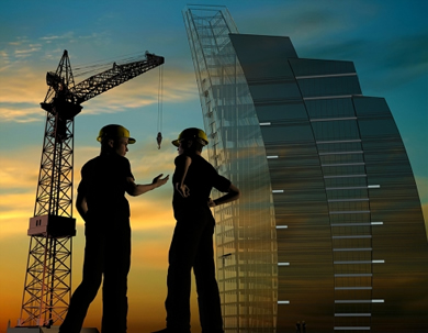 A Concise Introduction To Construction Project Management