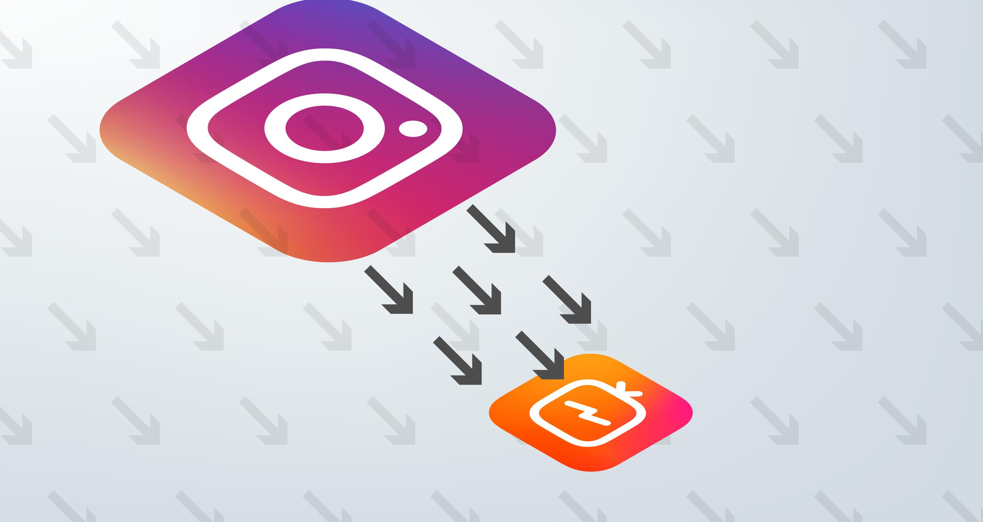 instagram follower counter