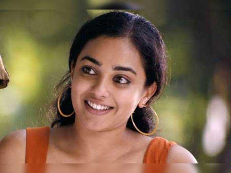 Telugu Film Based On Psycho Serial Killer